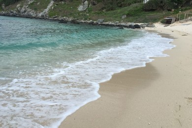 10 địa điểm không thể bỏ qua khi ghé thăm Côn Đảo