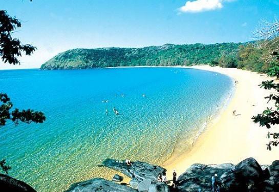 Kinh nghiệm du lịch Côn Đảo – Cập nhật các thông tin mới nhất về Côn Đảo