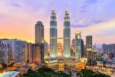 TOUR SINGAPORE - MA LAI