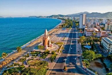 Nha Trang - Đà Lạt - Một hành trình hai điểm đến