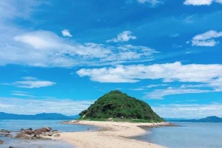 Đảo Điệp Sơn - Nha Trang