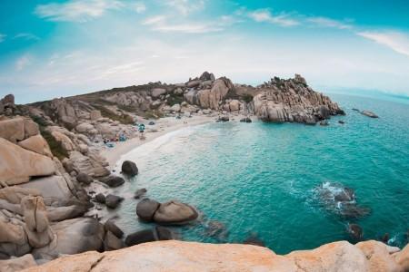 Đảo Cù Lao Câu - Chùa Cổ Thạch - Resort 3* Mũi Né
