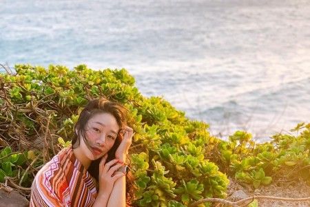 CÔN ĐẢO: TOUR FREE & EASY (TÀU PHÚ QUỐC EXPRESS 5 SAO)